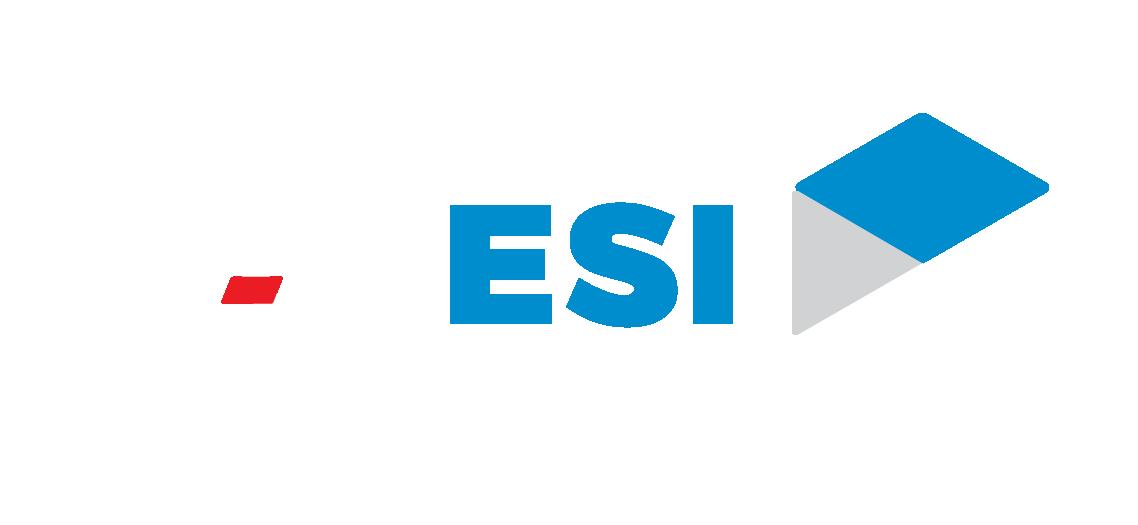 CAMESI